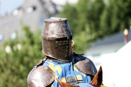 Disfida di Barletta, il certame cavalleresco torna in città