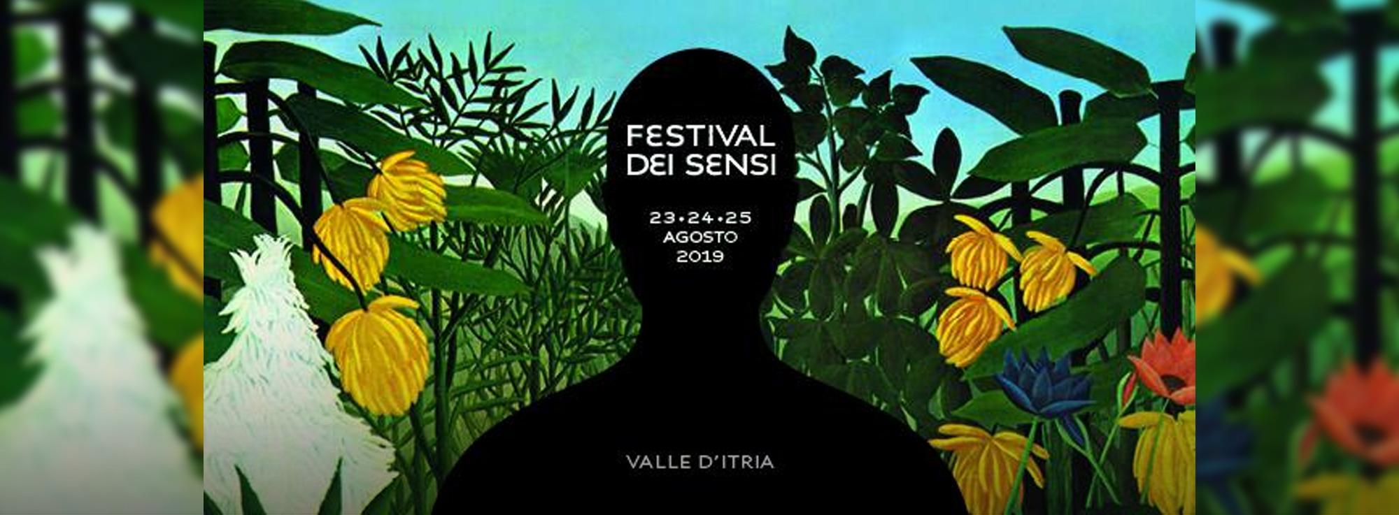 Cisternino, Locorotondo, Martina Franca, Egnazia e Ostuni: Festival dei Sensi