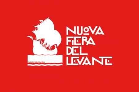 Fiera del Levante a Bari, edizione nel segno della sostenibilità