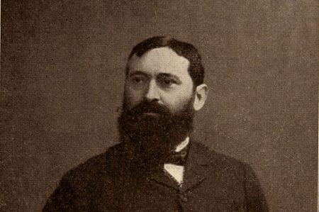 Giuseppe De Nittis
