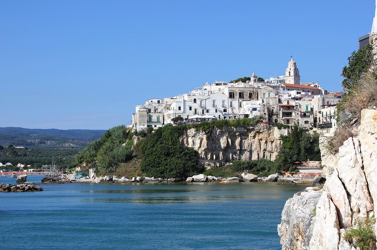 Meteo agosto 2019 in Puglia: come prepararsi alle vacanze