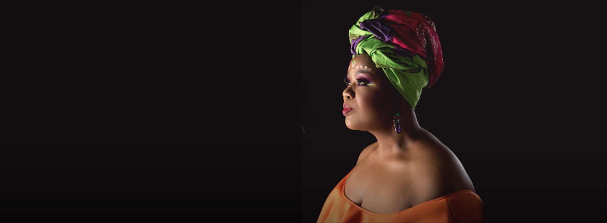 Mottola: Cheryl Porter live
