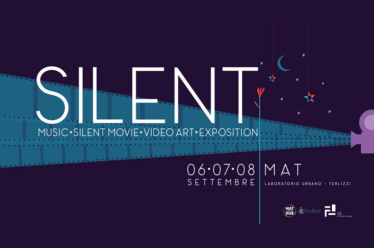 Silent Fest