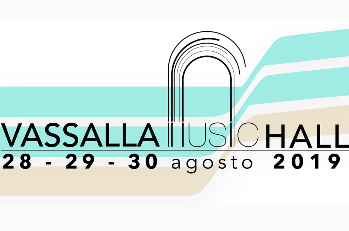 Vassalla Music Hall