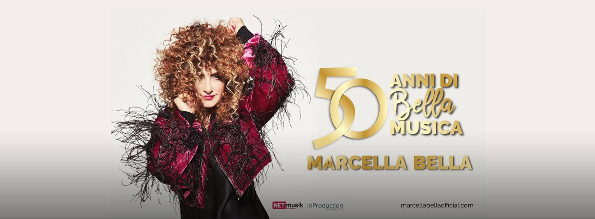 Stornarella: 50 anni di Bella Musica