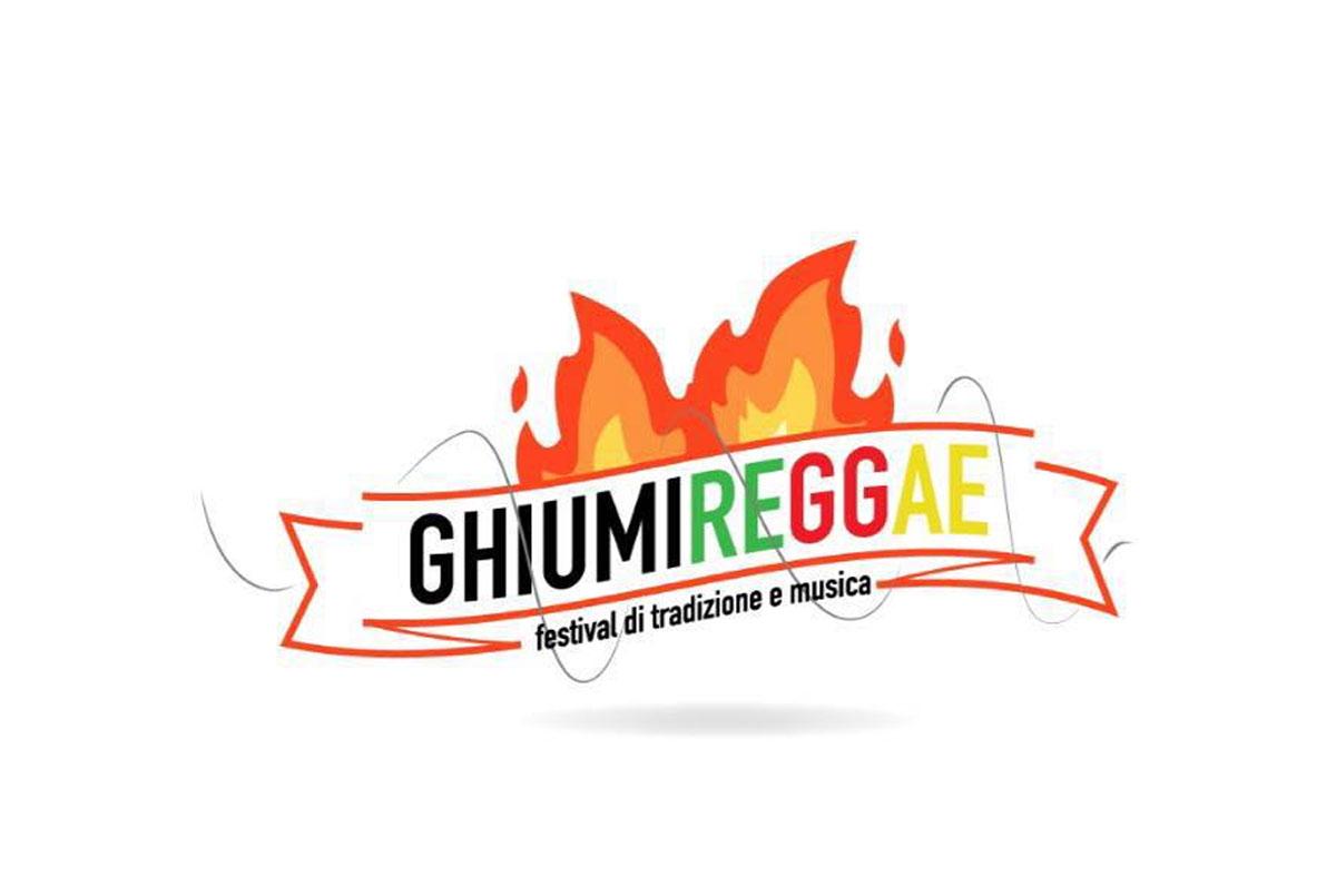 Ghiumireggae
