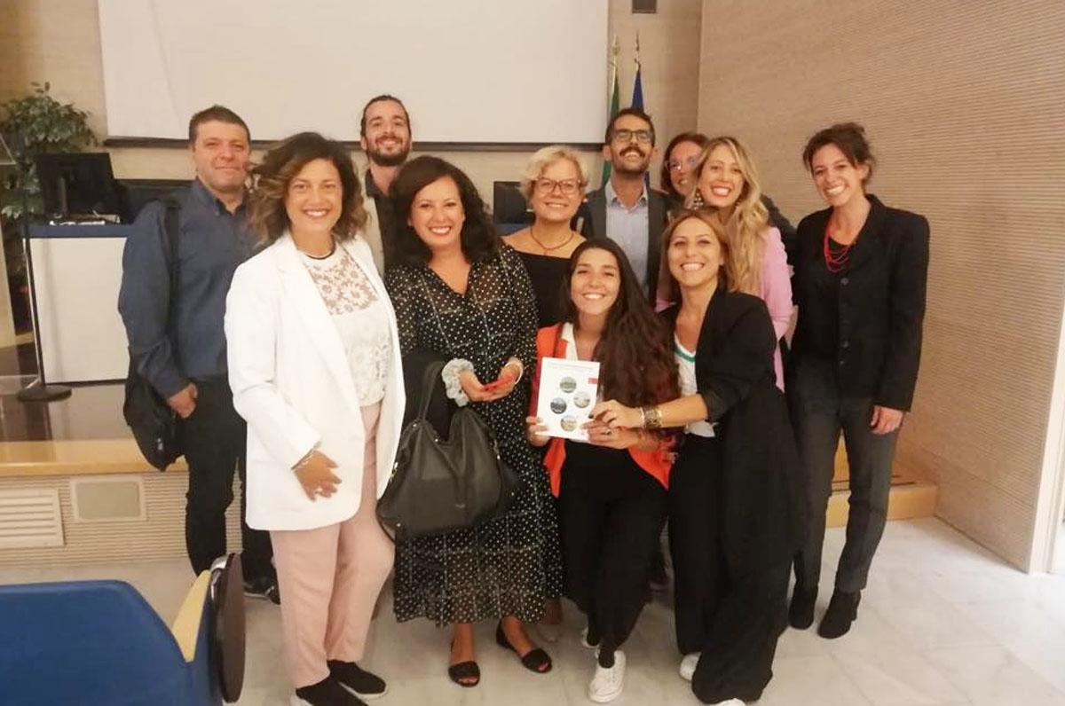 """La Puglia é tra le 4 regioni della """"Guida al Turismo delle Radici"""""""