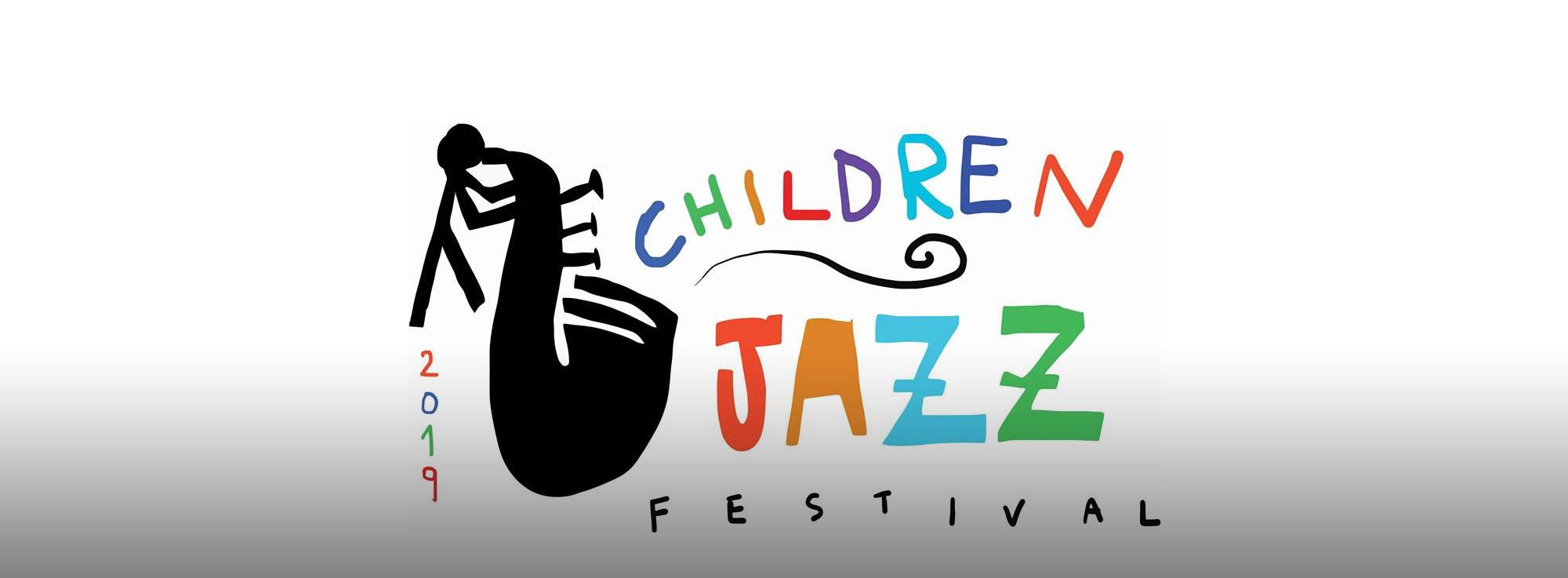 San Donato di Lecce: Children Jazz Festival