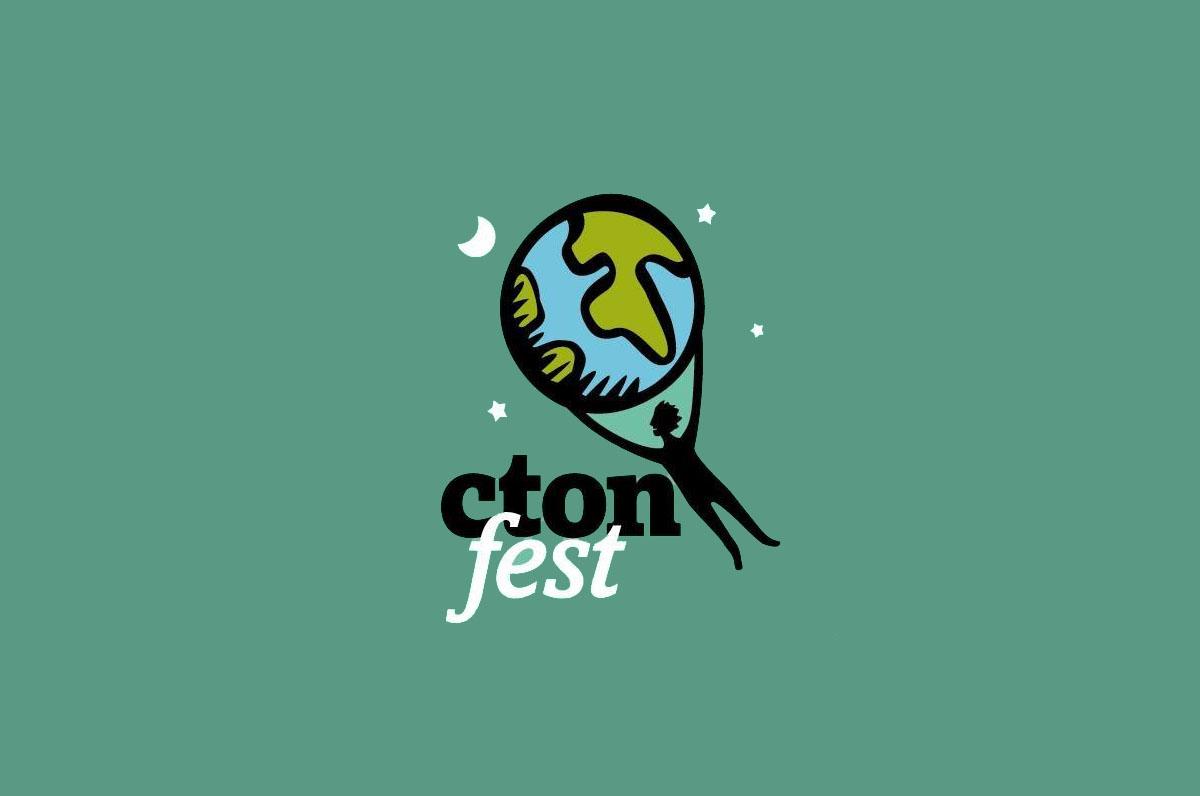 CtonFest - Festival del Paesaggio.