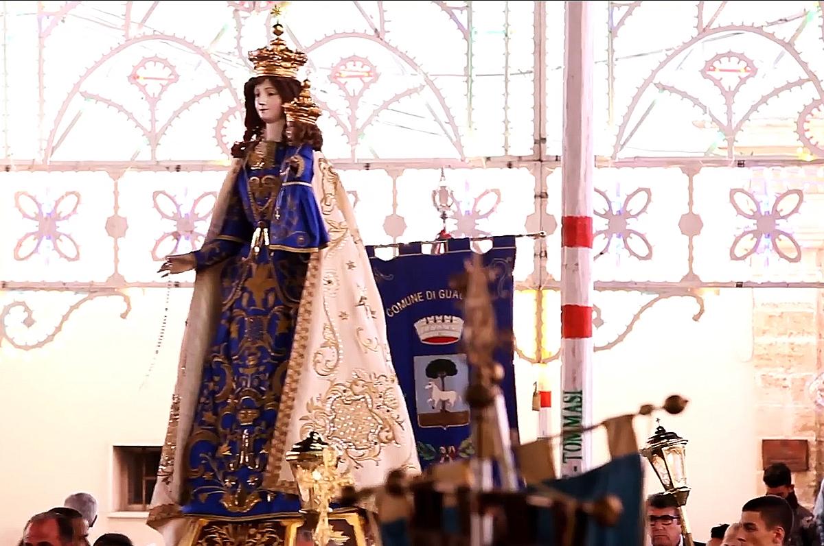Fiera della Madonna del Rosario