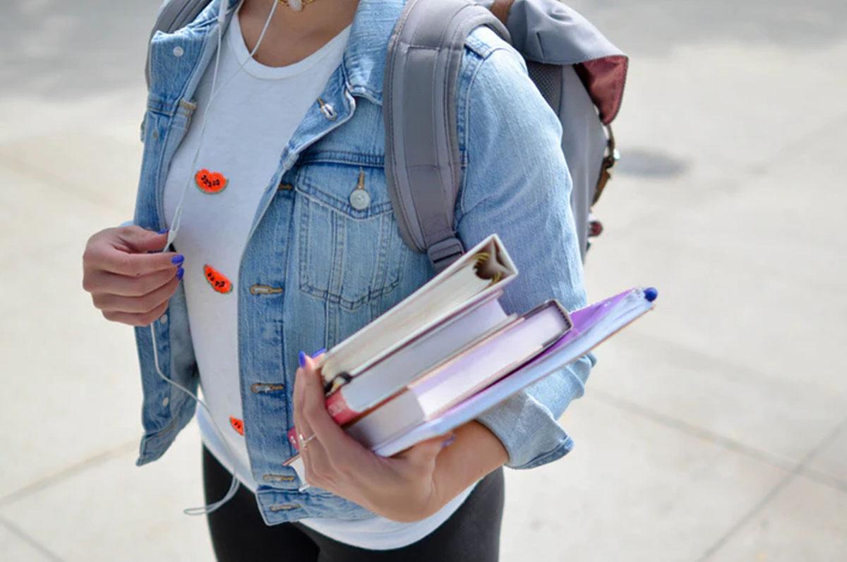 Calendario scolastico 2019/2020: quando si torna a scuola in Puglia
