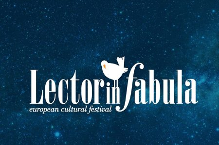 Calendario Feste Patronali Puglia.Puglia Eventi 2019 Eventi Feste E Sagre Nelle Province