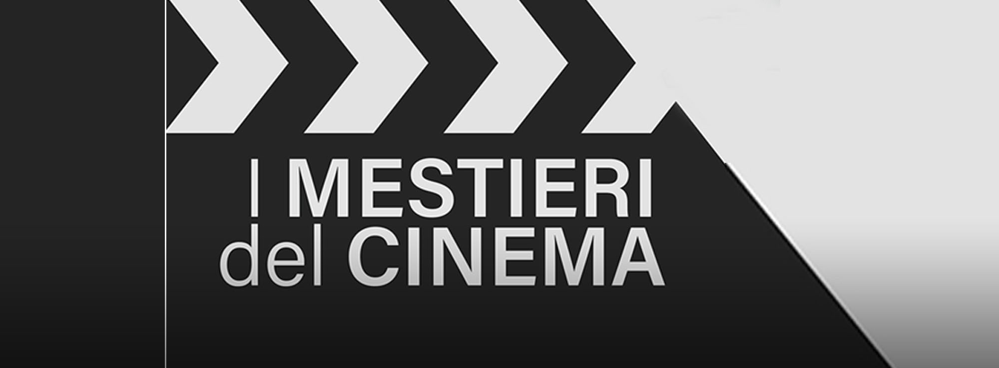 Lecce: I mestieri del Cinema