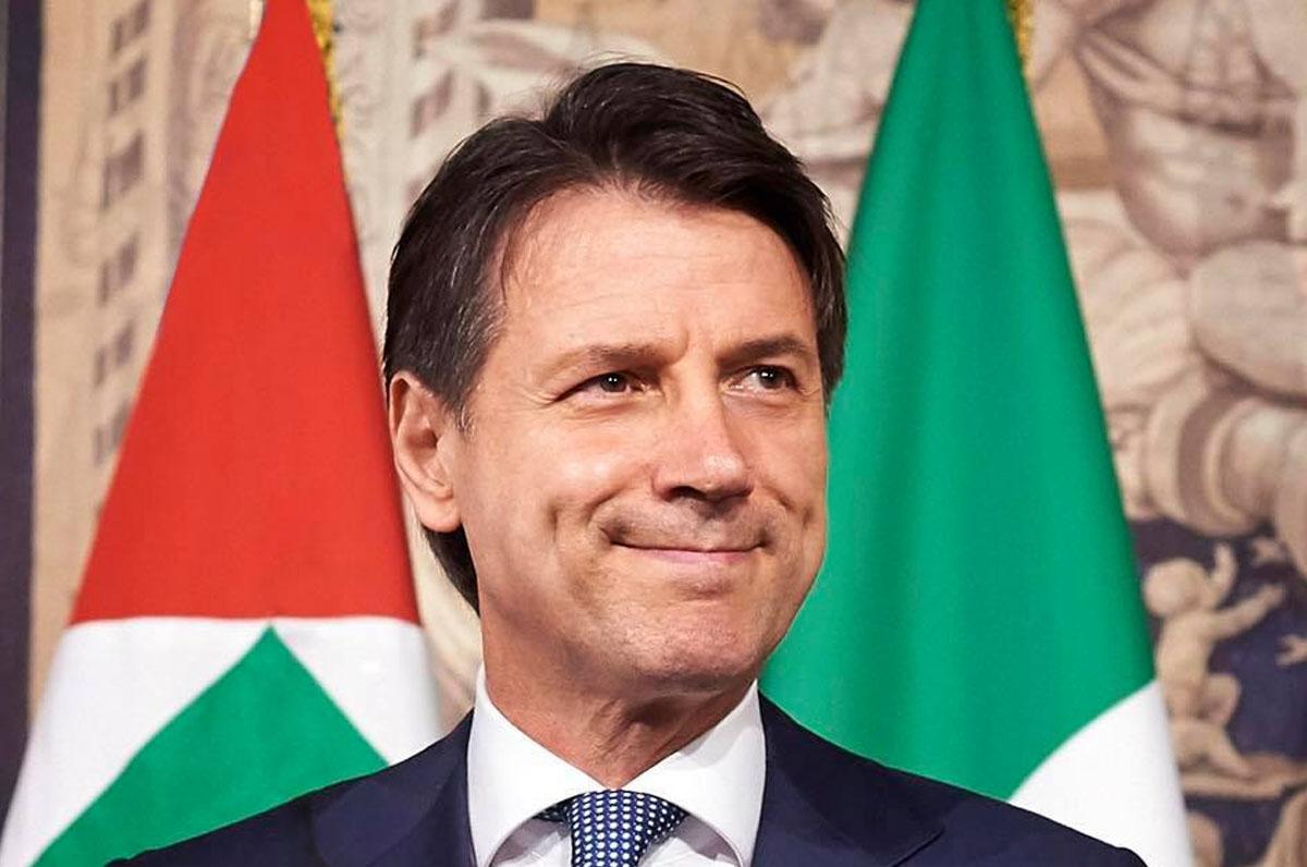 Il nuovo governo parla pugliese: due ministri del Tacco d'Italia