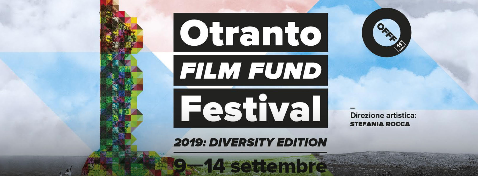 Otranto: Otranto Film Fund Festival