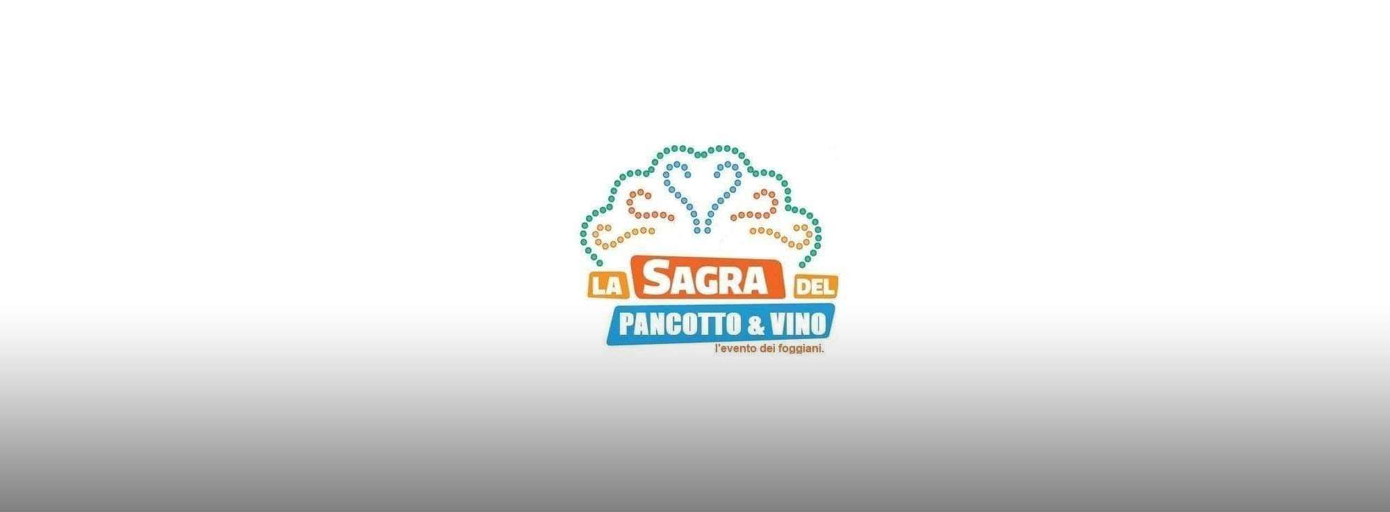 Foggia: Sagra del Pancotto & Vino #CcchiuFort