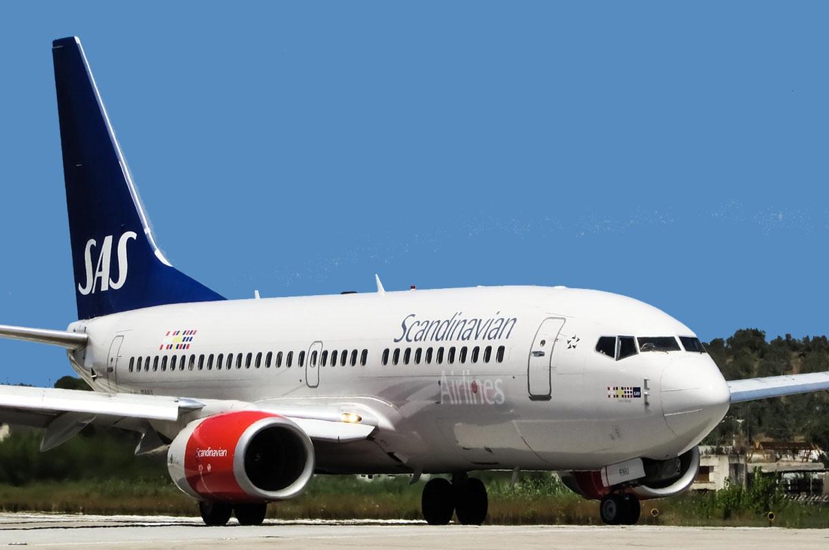 Bari-Copenaghen, da giugno il nuovo volo per la Scandinavia