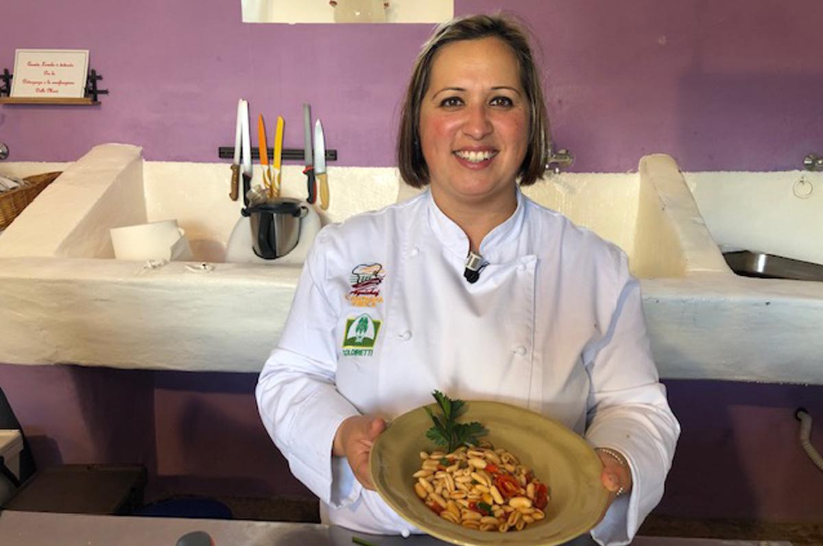 Pasta made in Puglia, aumento dell'export pari al 5,6%