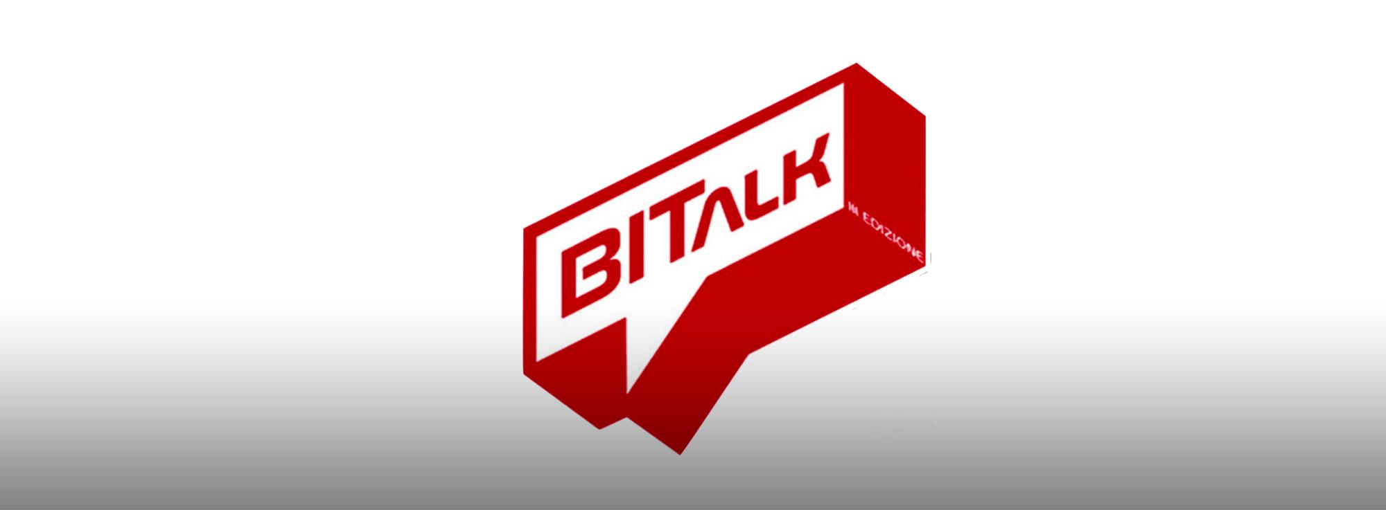 Bitonto: BiTalk