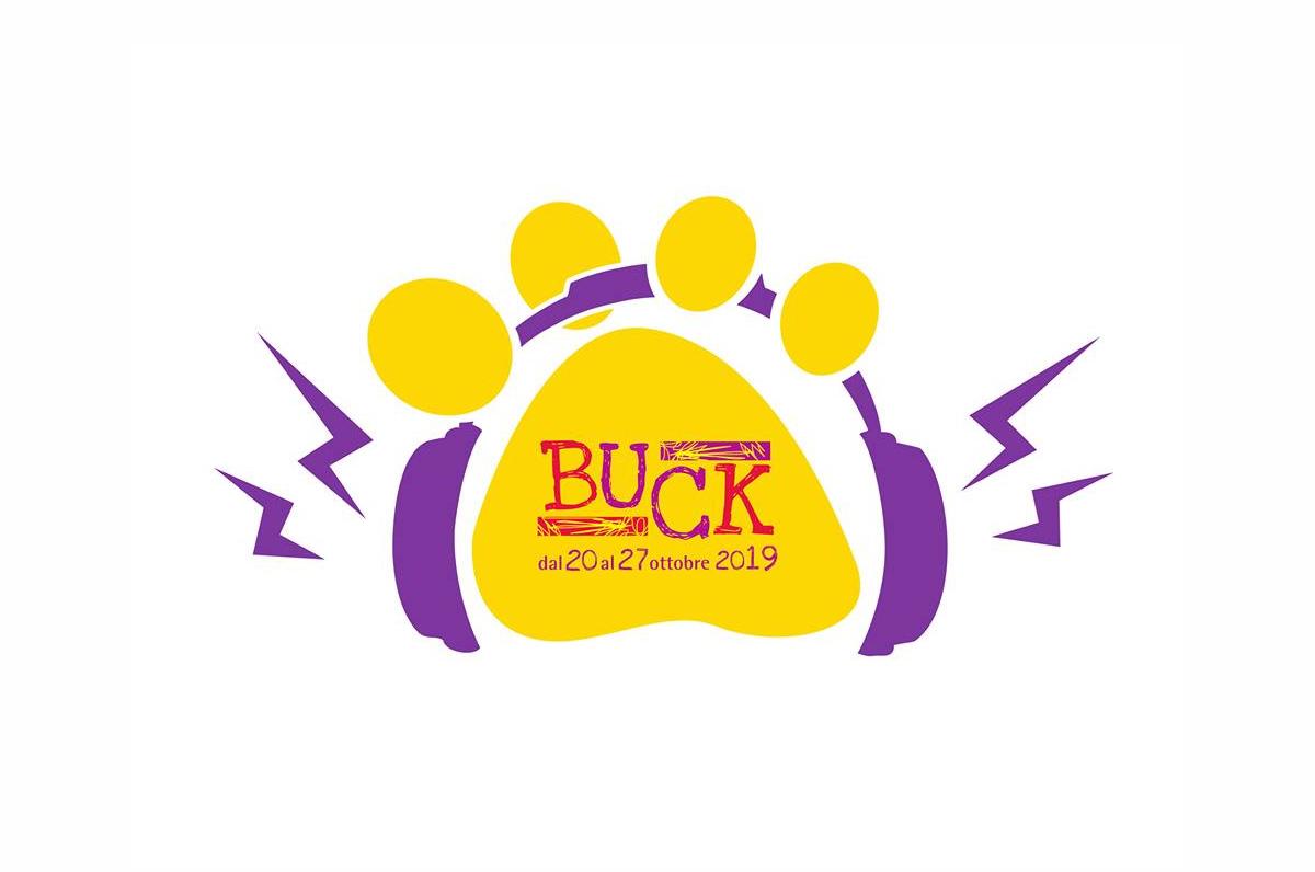 Buck festival