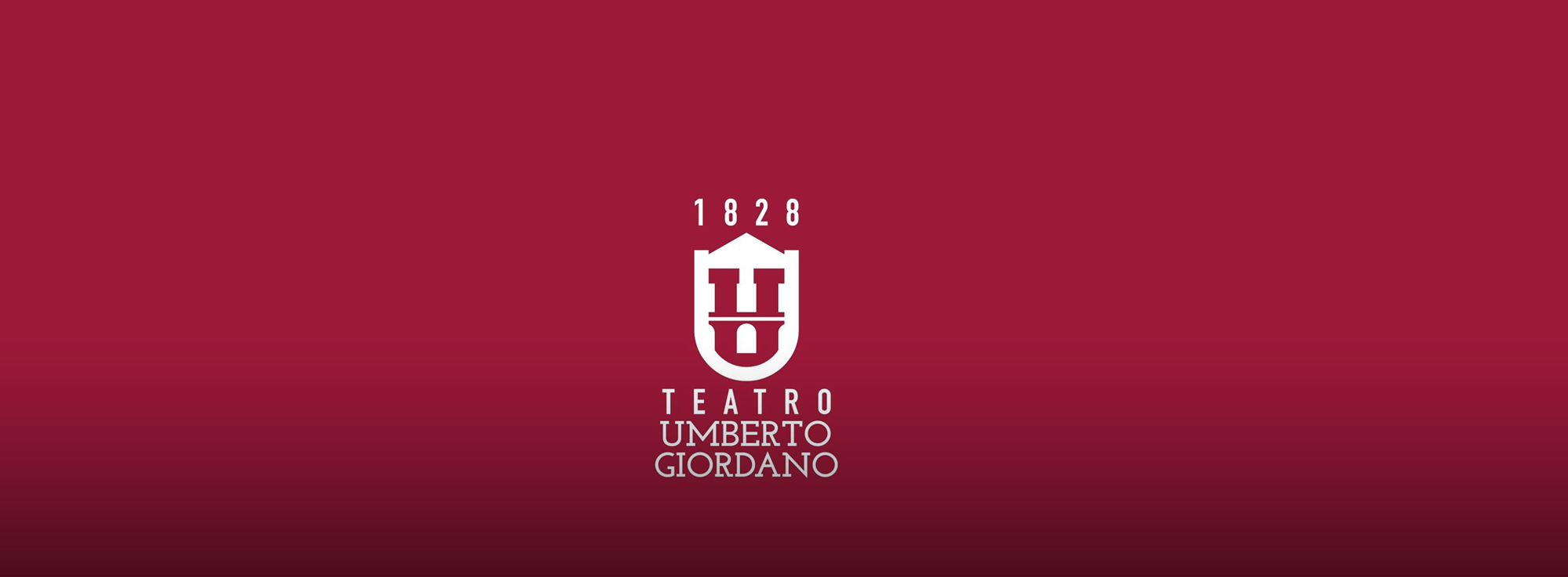 Foggia: Stagione teatrale 2019/2020