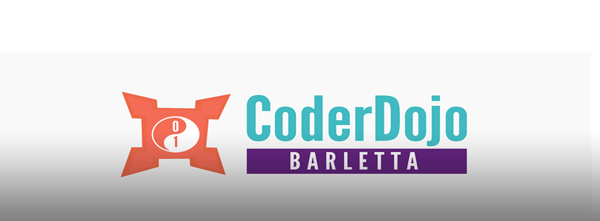 Barletta: CoderDojo