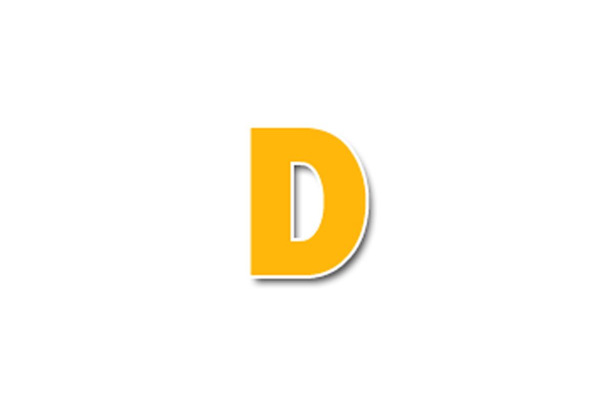 Daunia Comics & Games