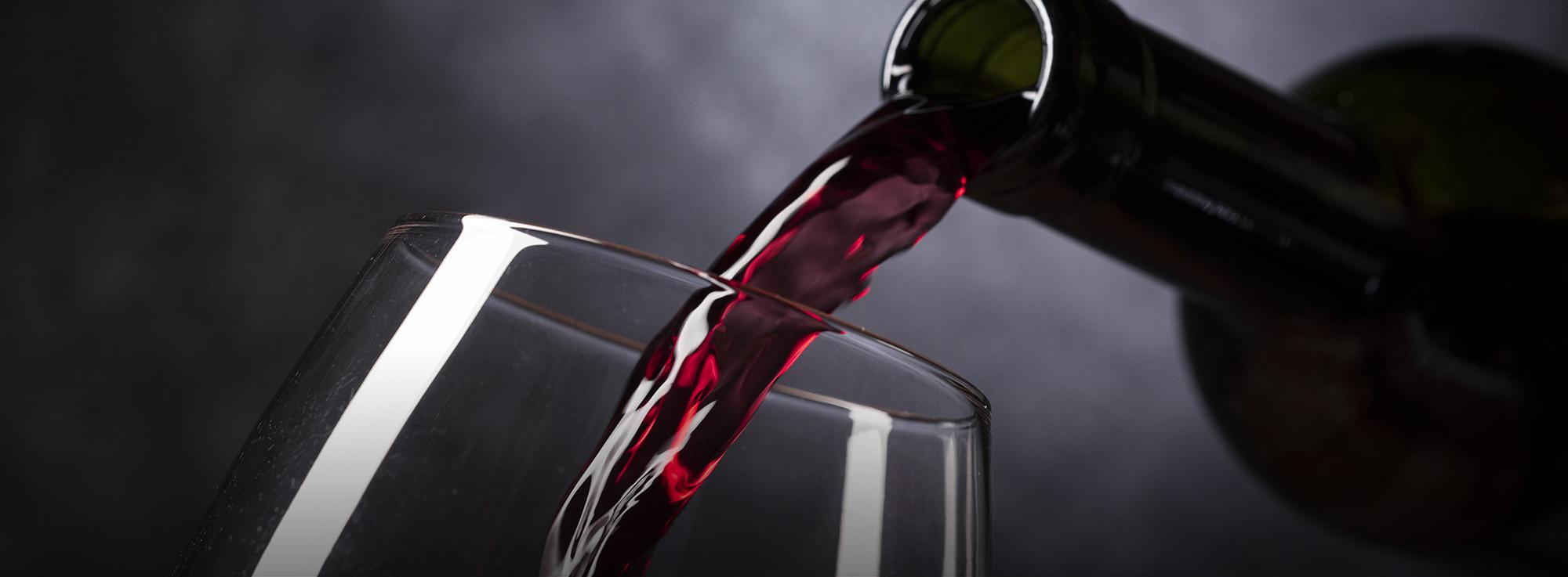 Oria: Di_Vino in vino 2.0