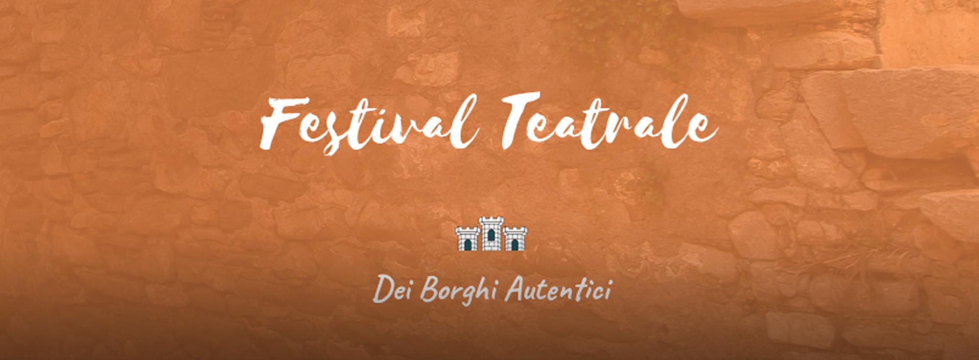 Lucera, Orsara di Puglia, Deliceto, Biccari: Festival dei Borghi