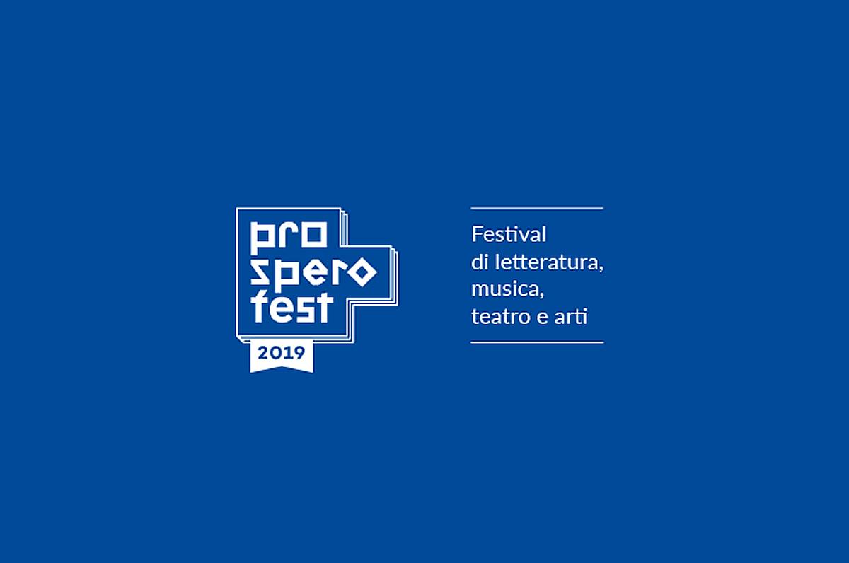 Prospero Fest