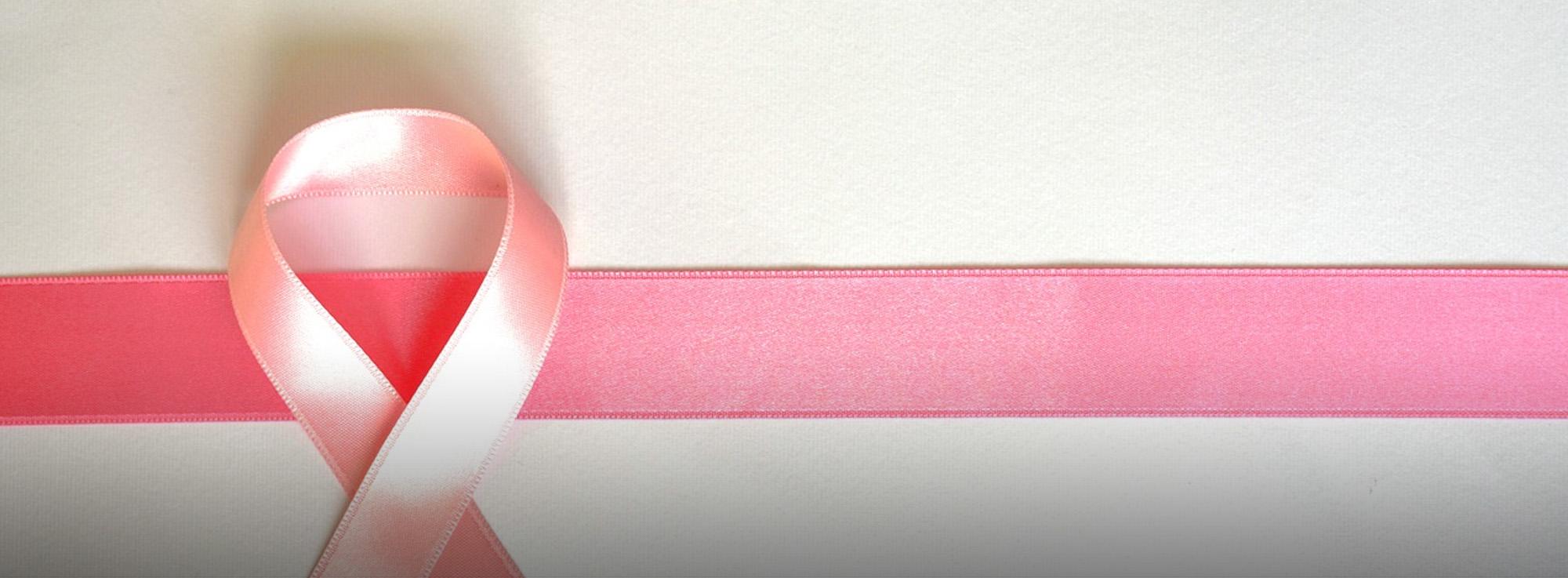 Foggia: Un nastro rosa e...un nastro rosso