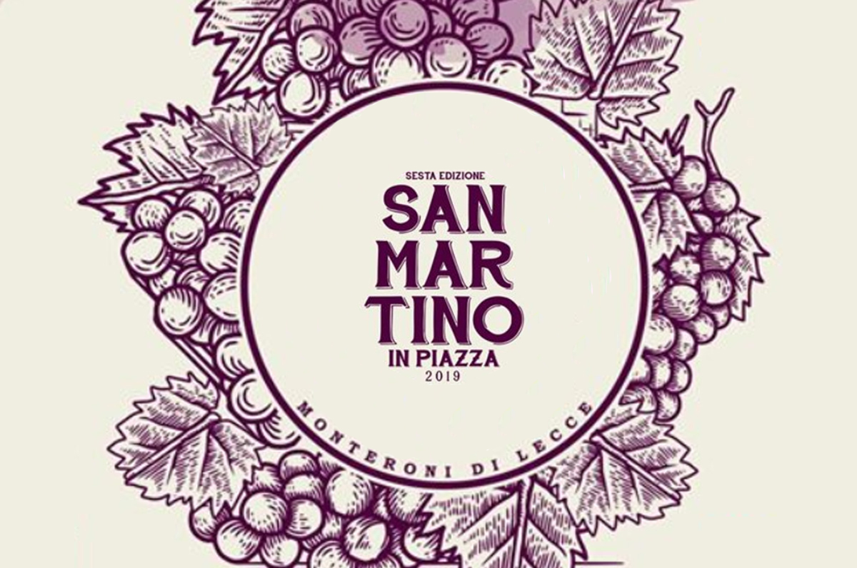 San Martino in piazza