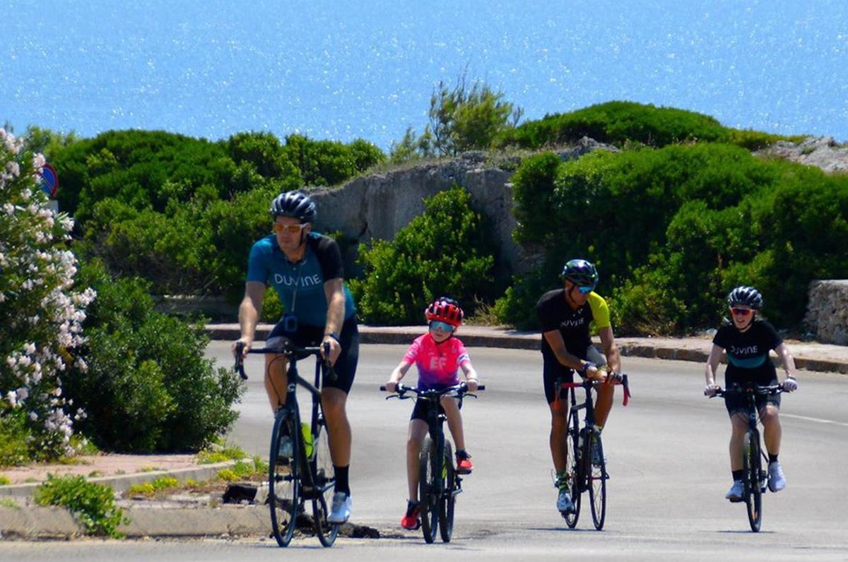 Vogue.com ha dedicato un articolo alla Puglia