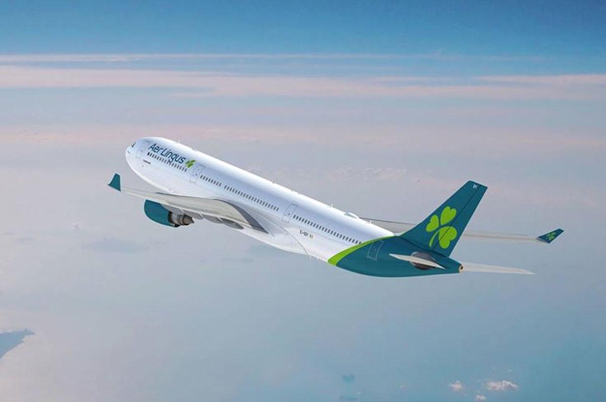 Aeroporto di Brindisi, annunciato un nuovo volo per Dublino