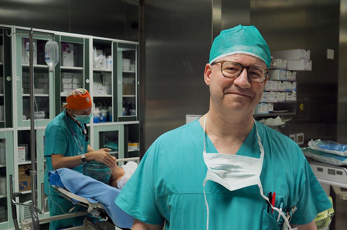 """Premio """"Laudato Medico"""", 4 dottori su 12 lavorano in Puglia"""