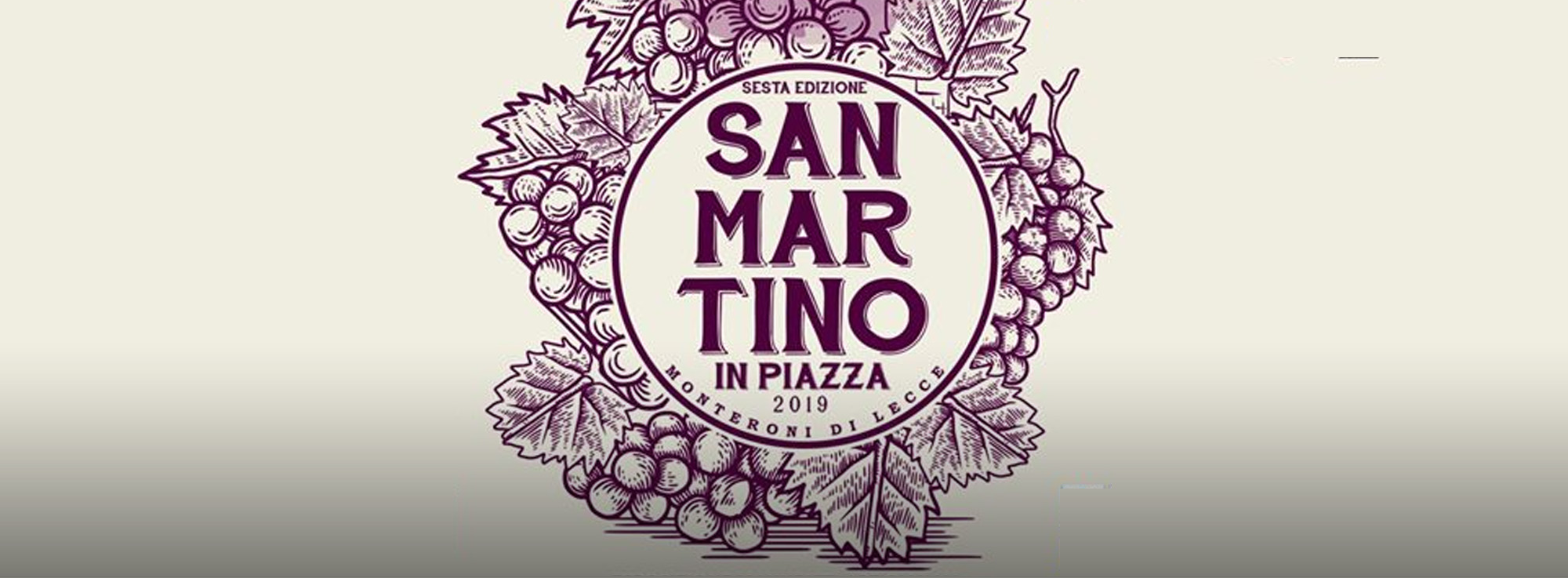 Monteroni di Lecce: San Martino in piazza