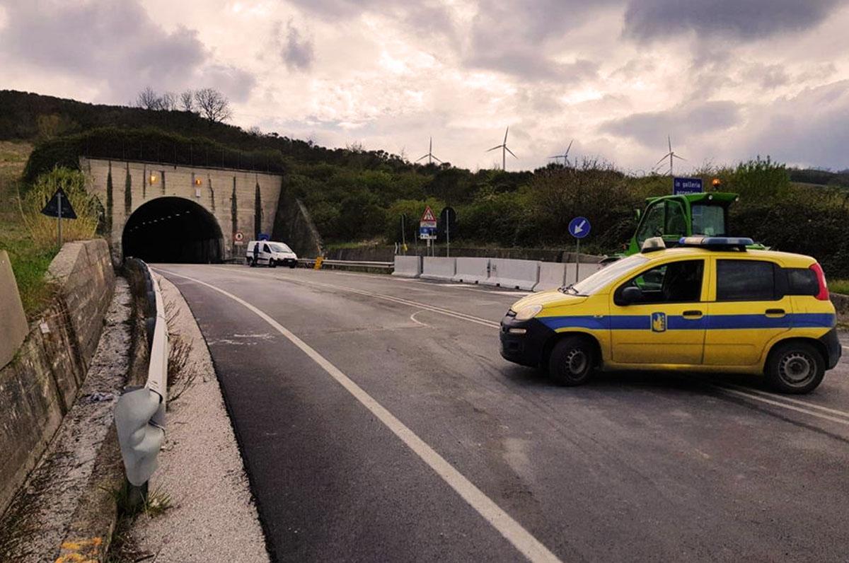 Anas, in Puglia 25 milioni di euro per la riparazione di ponti e viadotti