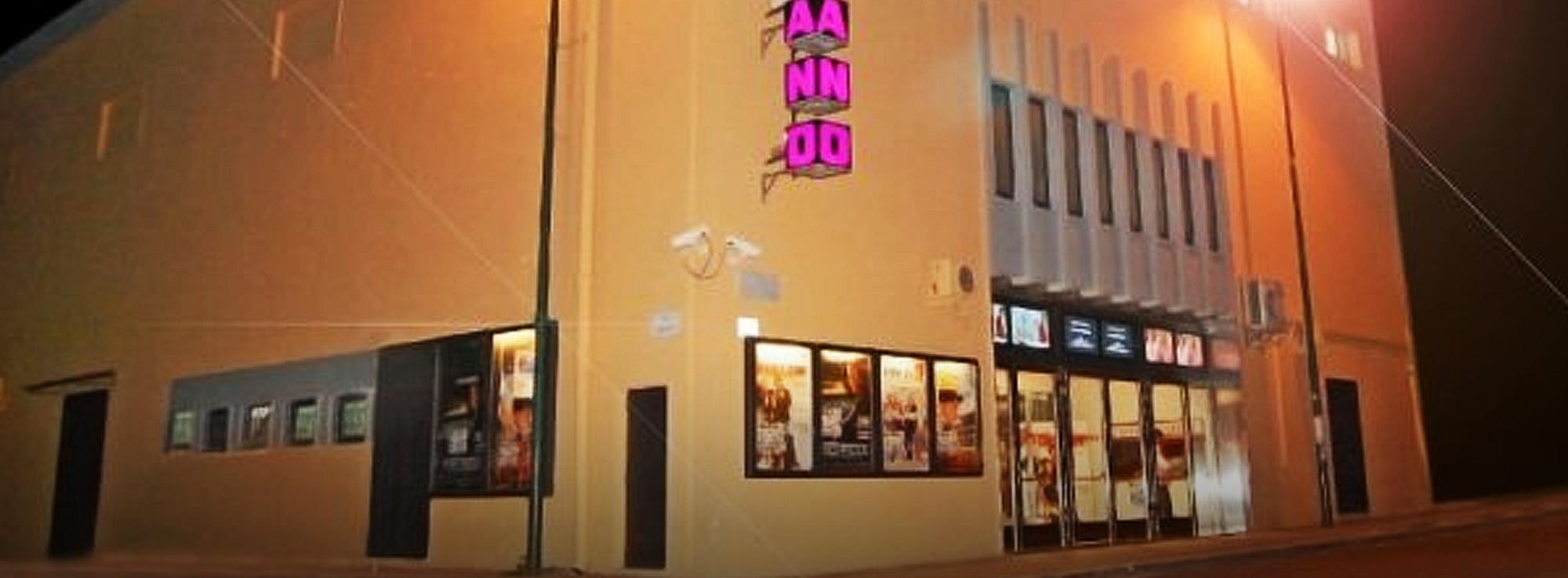 Taviano: Stagione Teatrale 2019/2020