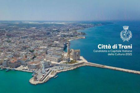 Capitale della cultura 2021