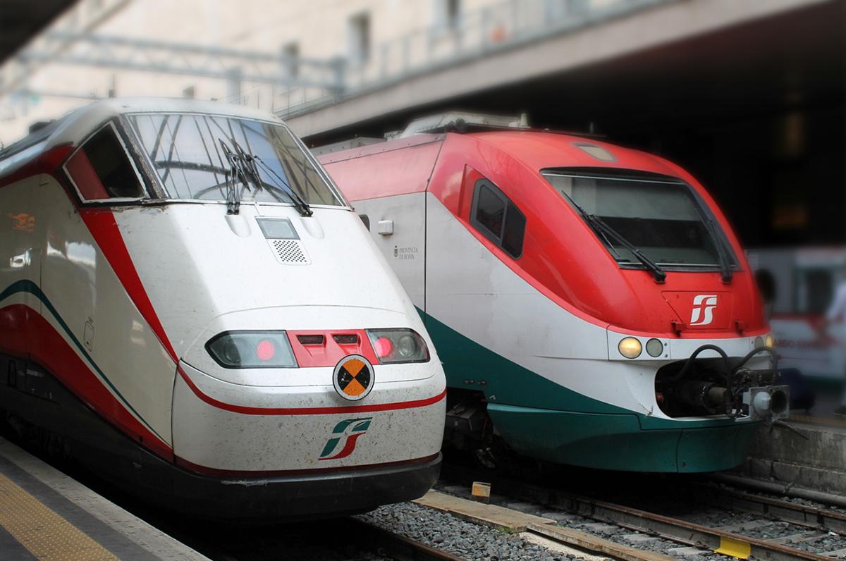 In Puglia in treno: 60 i nuovi collegamenti