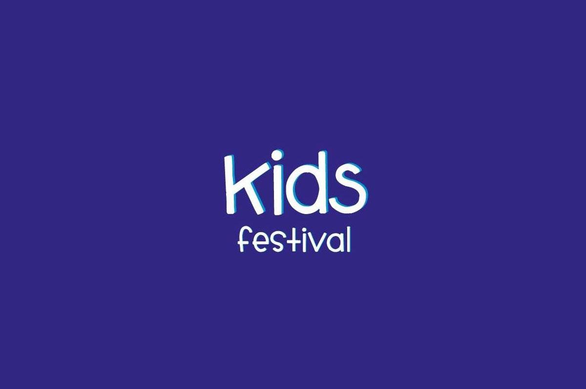 Kids. Festival internazionale del teatro