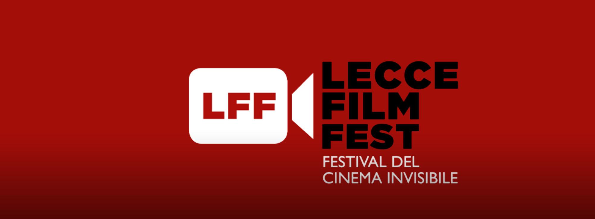 Lecce: Lecce Film Fest