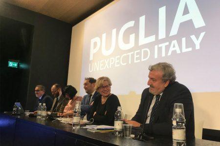La Puglia che non ti aspetti
