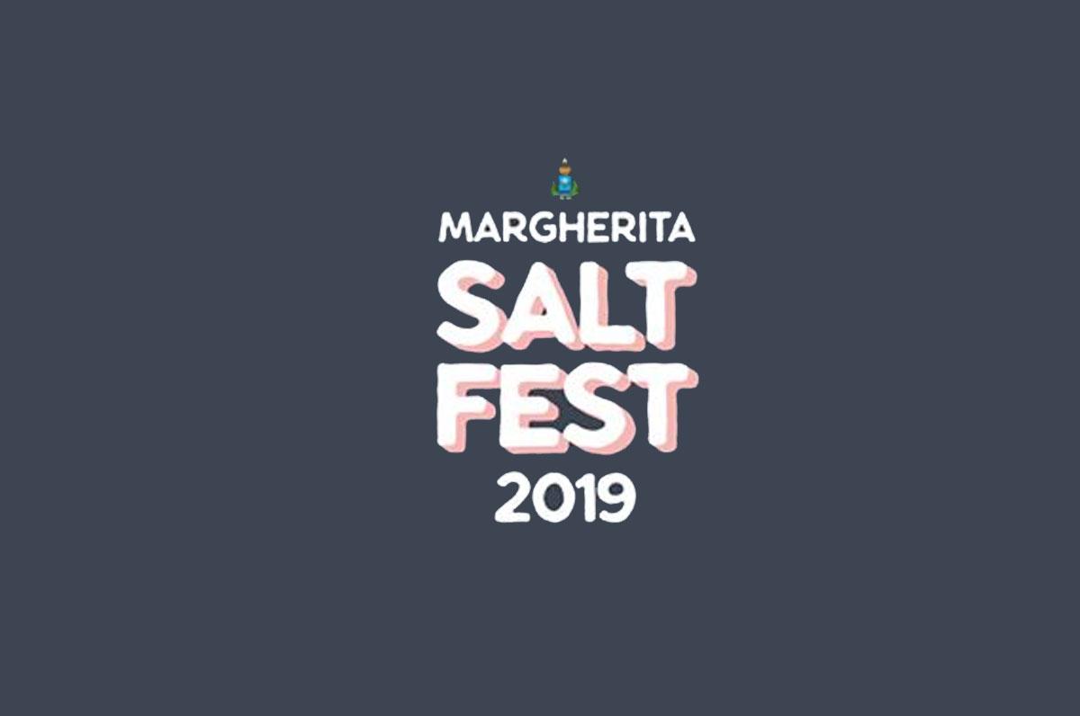 Margherita Salt Fest 2019