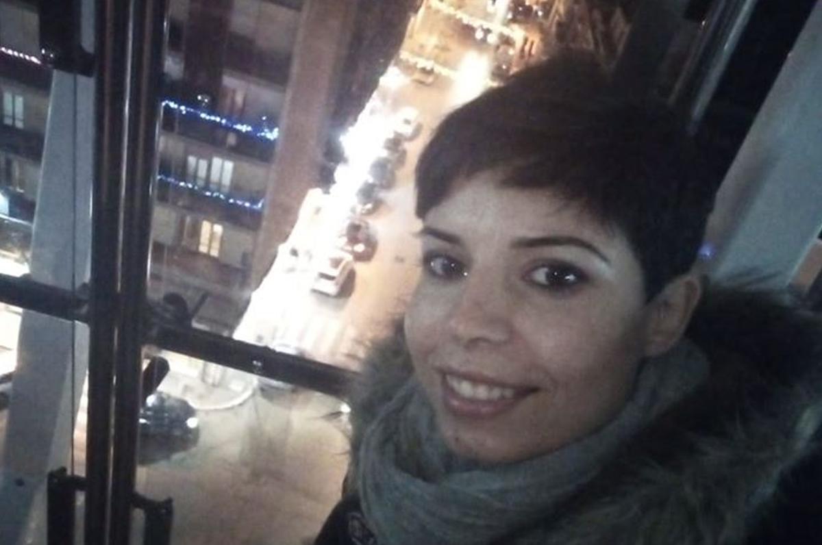 Raccolta Fondi Emilia Lacerenza