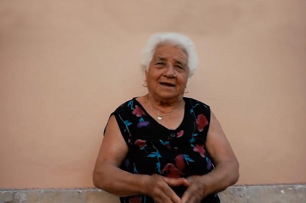 Griko (o grico), il dialetto salentino simile al greco