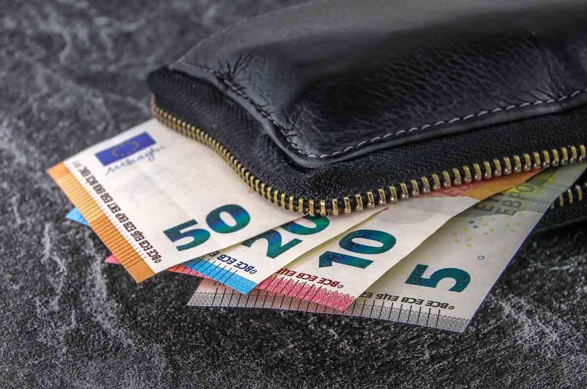 Puglia, aumento del Pil al di sopra della media nazionale
