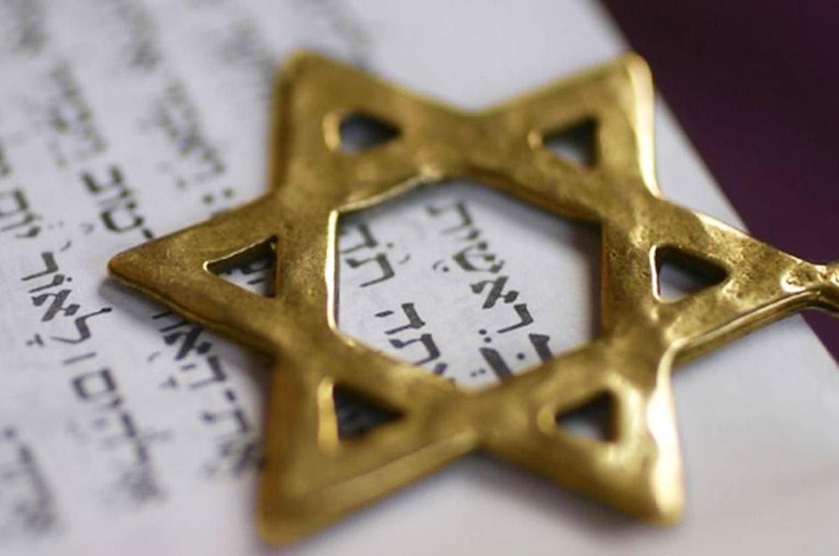 Giudecca di Trani, il quartiere ebraico della città