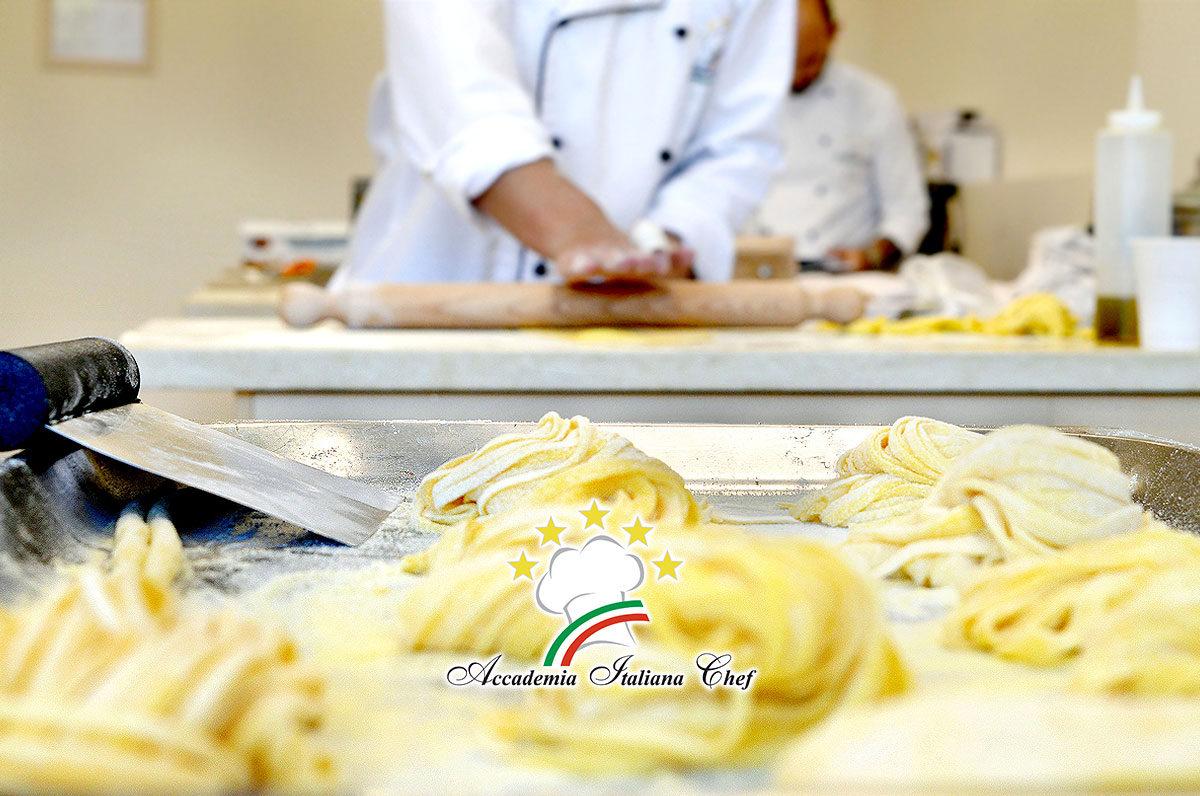 Accademia Italiana Chef Lecce