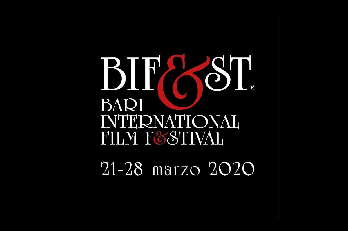 bif&st